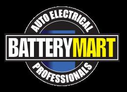 East Coast Soundz - Napier Battery Mart Agents